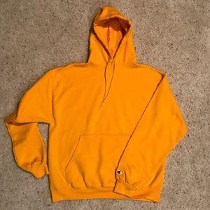 ❗️VINTAGE❗️Champion Hoodie Sweatshirt